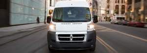 2017-Ram-ProMaster-Exterior-Front-End-1024x368