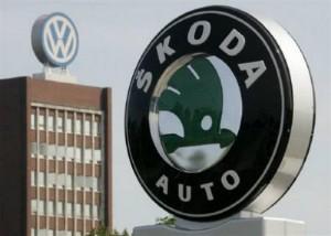 Skoda_Logo009